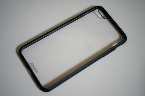 AnkeriPhoneケース 1