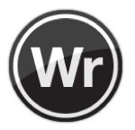 writeroom1