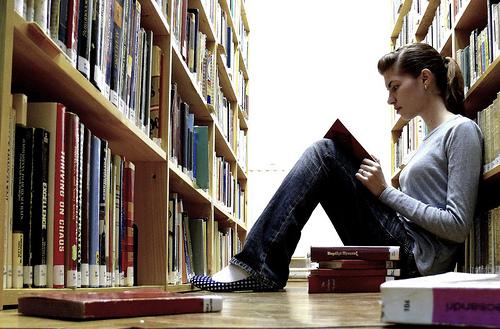 2014年に読んだ「お役立ち本」12選 #mybooks2014