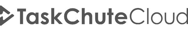 taskchutecloud_logo-w600